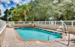 West Melbourne Florida Hotels - Fairfield Inn & Suites Melbourne Palm Bay/viera