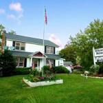 Willows Motel
