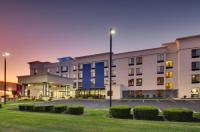Holiday Inn Express Fishkill Image