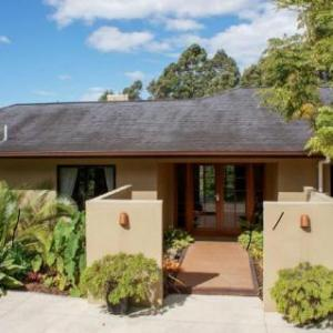 Omokoroa Beach Hotels Deals At The 1 Hotel In Omokoroa Beach New