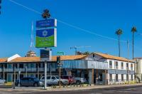Americas Best Value Inn - Downtown Phoenix Image
