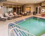 Kimberly Wisconsin Hotels - Cambria Hotel Appleton