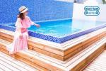 Atoll Maldives Hotels - XEN MIDU All Inclusive Diving Hotel Addu Maldives