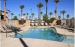 Pahrump Nevada Hotels - Hampton Inn & Suites Las Vegas-red Rock/summerlin