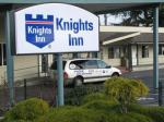 Tukwila Washington Hotels - Knights Inn Sea Tac Airport