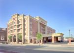 Amsterdam New York Hotels - Hampton Inn Schenectady
