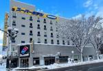 Aomori City Japan Hotels - Super Hotel Aomori