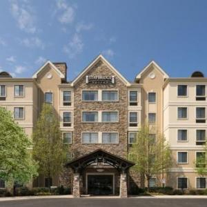 Staybridge Suites Wilmington -Brandywine Valley
