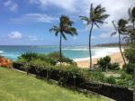 Kapaa Hawaii Hotels - Wailua Bay View Resort By Condominium Rentals Hawaii