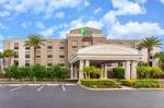 Avon Park Florida Hotels - Holiday Inn Express Hotel & Suites Lake Placid