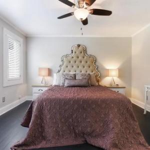 T'Frere's Bed & Breakfast