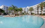 Celebration Florida Hotels - Meliá Orlando Celebration