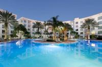 Melia Orlando Suite Hotel Image