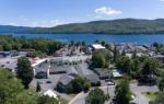Speculator New York Hotels - Americas Best Value Inn & Suites Lake George
