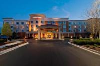 Courtyard By Marriott Jacksonville Flagler Center