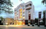 Ekaterinburg Russia Hotels - Business Hotel Senator
