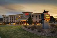 Hampton Inn & Suites Denver Littleton Image