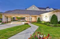 Homewood Suites By Hilton-Houston West-Energy Corridor Image