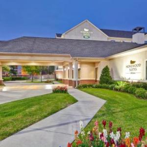 Homewood Suites By Hilton-Houston West-Energy Corridor