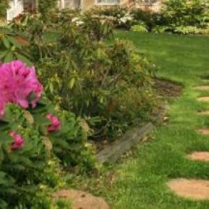 Hotels near Chautauqua Amphitheater - Spencer Hotel & Spa Chautauqua