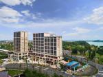 Emeishan China Hotels - Ibis Hotel (Emeishan Railway Station)