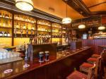 Tralee Ireland Hotels - Kingston's Townhouse