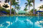 Hialeah Gardens Florida Hotels - Provident Doral At The Blue