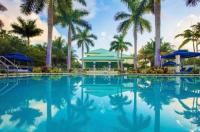 Provident Doral At The Blue Miami Image