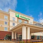 Holiday Inn Hotels Batesville