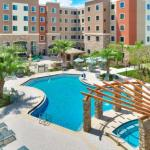 Staybridge Suites -Gainesville I-75