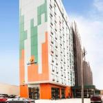 La Quinta Inn and Suites by Wyndham Long Island City