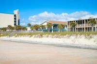 Oceanfront Litchfield Inn Image