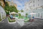 Haiphong Vietnam Hotels - Manoir Des Arts Hotel