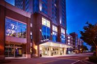 Westin Virginia Beach Town Center Image