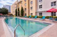 Towneplace Suites By Marriott Tampa Westshore/Airport Image