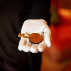 Newmarket Racecourse Hotels - The Jockey Club Rooms