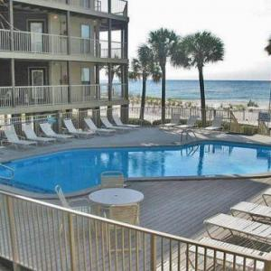Sandpiper Beachview Condos by Bender Vacation Rentals