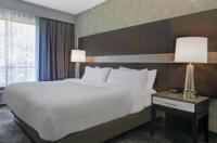 Holiday Inn Hotel & Suites Birmingham-Homewood Image