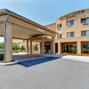 Williams Grove Speedway Hotels - Courtyard By Marriott Harrisburg West/Mechanicsburg