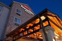 Towneplace Suites By Marriott Boise Image