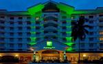 Farallon Panama Hotels - Holiday Inn Panama Canal