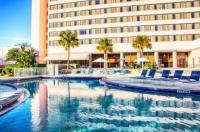 Hilton Ocala