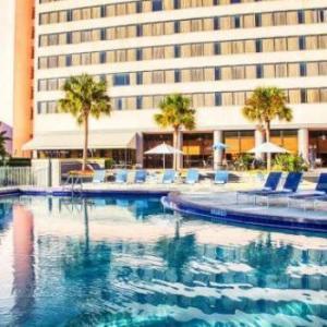 Hotels near Southeastern Livestock Pavilion - Hilton Ocala