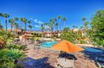 Cathedral City California Hotels - Welk Resorts Palm Springs