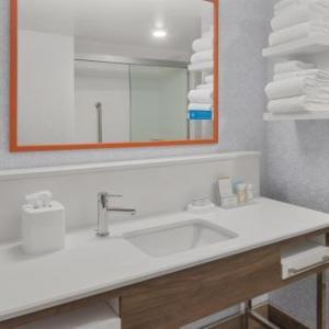 Hotels near Rookery Macon - Hampton Inn & Suites Macon I-75 North