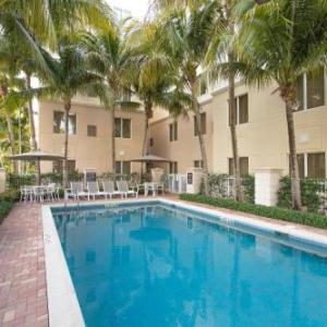 Roger Dean Stadium Hotels - Homewood Suites by Hilton Palm Beach Gardens