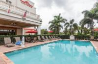 Hawthorn Suites West Palm Beach Image