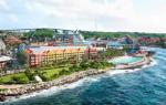 Curacao Netherlands Antilles Hotels - Renaissance Curacao Resort & Casino