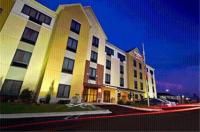Towneplace Suites By Marriott Savannah Airport Image
