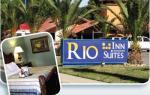 Marysville California Hotels - Rio Inn & Suites-maryville